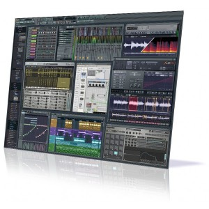 fl-studio-10-producer-edition.jpg