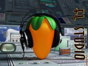 fl-studio_wallpapers_usefruityloops.blogspot.com_.jpg