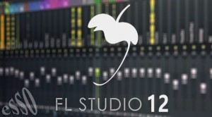 fl_studio_12wjque.jpg